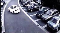 超屌停車法-(我是谁里的一段)
