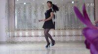 广场舞-我不是你的人民币(两种步子舞在一起)简单易学