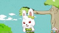 〓兔小雅〓