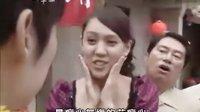 ╰☆下一站幸福☆╮高清晰完整版(8)