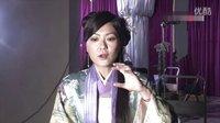 無雙譜 - 田蕊妮 雌雄情怨兩雙影 (TVB)