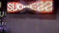 广东led遥控显示屏,云南led炫彩显示屏,海南led彩色条屏,广西led模组,诚招代理加盟