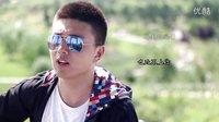 原创MV 依安 故乡,游子乡愁。为依安写的歌。