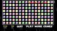 【ゞea高手】第一视角:小游戏多色彩球对对碰 值得一玩