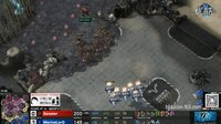 9月9日WCS2015超级赛S3-16强A组(3) Marinelord(T) vs  Zanster(Z)