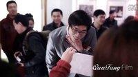 20130330薛妍&吴剑婚礼全高清mv(1) [高质量和大小]