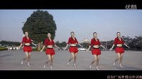 凤凰香香广场舞  摇摆舞  动感迪斯高广场舞