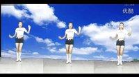 凤凰香香广场舞小苹果舞蹈教学视频大全筷子兄弟mv原版