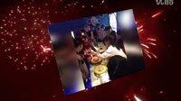 香香十九岁的天空电子相册(汇声绘影Iphone版制作)