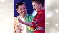 """优酷全娱乐 2015 8月 揭秘49岁""""民歌天后""""宋祖英背后鲜为人知的婚姻生活 150825"""