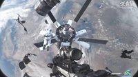 使命召唤10游戏视频