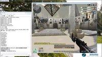 Coking 射击游戏自瞄透视 穿越火线 逆战 战地之王 使命召唤OL CS CS2通用 支持更多游戏