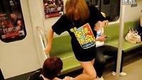 古风狐狸4女生动漫面具笨蛋qq头像动漫地铁视频图片