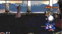 魔道学者pk视频