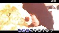 歌曲 秋殇别恋 (牙牙乐-格子兮) MV_标清