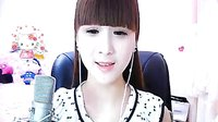 ◤ゞ温妍♥最天使ゞ◥房号5150-20140606